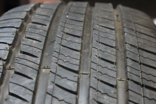 Set-of-Four-Michelin-Primacy-MXM4-P24540R19-2454019-94V-Acoustic-1517-Tires-283236495249-2-1.jpg