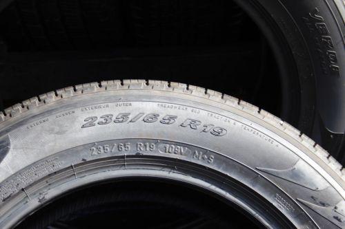 Set-of-Four-Pirelli-Scorpion-Verde-23565R19-109V-4216-Tires-Land-Range-Rover-283295632769-3-1.jpg