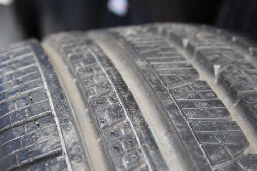 Set-of-Four-Pirelli-Scorpion-Verde-23565R19-109V-4216-Tires-Land-Range-Rover-283295632769-5-1.jpg