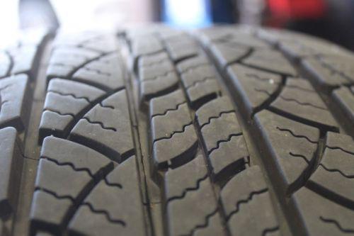 Set-of-Four-Toyota-Highlander-2014-2015-2016-2017-2018-18-OEM-Rims-Tires-273444586725-11-1.jpg