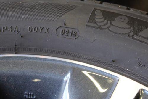 Set-of-Four-Toyota-Highlander-2014-2015-2016-2017-2018-18-OEM-Rims-Tires-273444586725-9-1.jpg