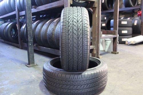 Set-of-Two-Bridgestone-Turanza-EL440-23545R18-94V-2318-Tires-303026779768-1.jpg