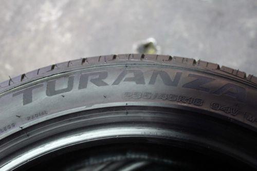 Set-of-Two-Bridgestone-Turanza-EL440-23545R18-94V-2318-Tires-303026779768-3-1.jpg