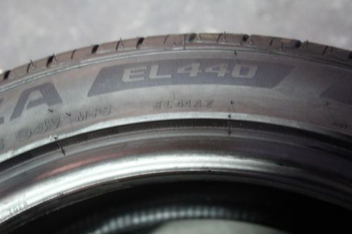 Set-of-Two-Bridgestone-Turanza-EL440-23545R18-94V-2318-Tires-303026779768-4-1.jpg