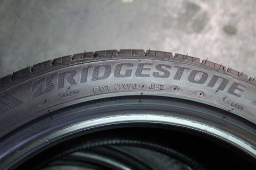 Set-of-Two-Bridgestone-Turanza-EL440-23545R18-94V-2318-Tires-303026779768-5-1.jpg
