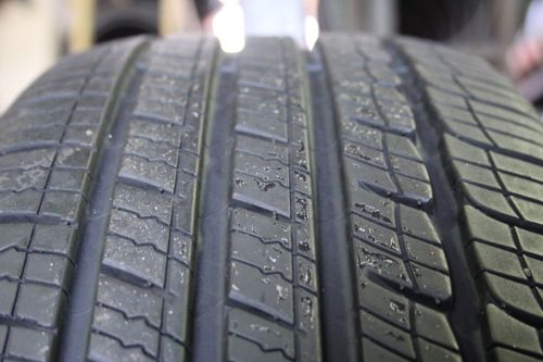 Set-of-Two-Michelin-Primacy-MXM4-Zero-Pressure-22545R17-90V-1118-Tires-RFT-283335593622-2-1.jpg