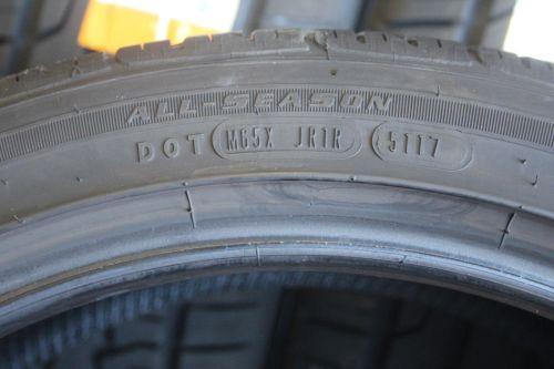 Set-of-four-Goodyear-Eagle-F1-Asymmetric-24540R20-95V-Tires-2454020-283228476711-7-1.jpg