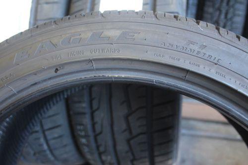 Set-of-four-Goodyear-Eagle-F1-Asymmetric-24540R20-95V-Tires-2454020-283228476711-8-1.jpg