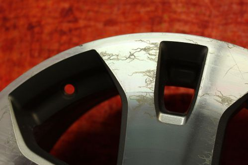 Suzuki-Equator-2009-2010-2011-2012-2013-17-OEM-Rim-Wheel-72706-4320082Z20-99191-282590385471-7.jpg