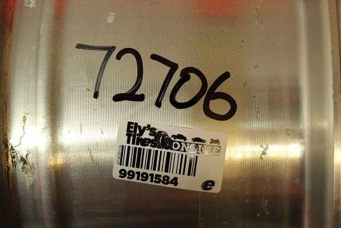Suzuki-Equator-2009-2010-2011-2012-2013-17-OEM-Rim-Wheel-72706-4320082Z20-99191-282590385471-9.jpg