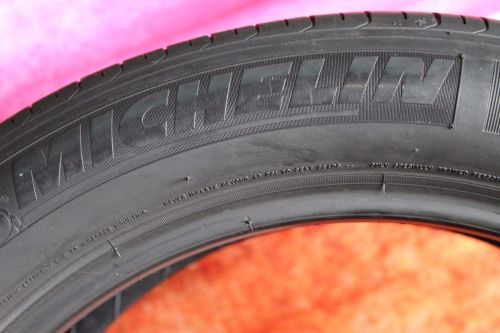 Two-Used-22550R18-2255018-Michelin-Energy-MXV-8-Passenger-Tires-Pair-5205-282473164575-10-1.jpg