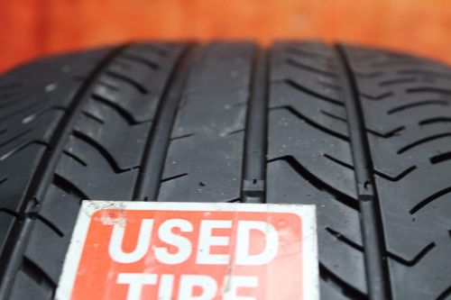 Two-Used-22550R18-2255018-Michelin-Energy-MXV-8-Passenger-Tires-Pair-5205-282473164575-2-1.jpg