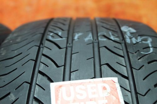 Two-Used-22550R18-2255018-Michelin-Energy-MXV-8-Passenger-Tires-Pair-5205-282473164575-5-1.jpg