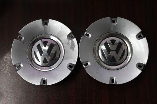 Volkswagen-EOS-2007-2011-Set-of-4-OEM-Center-Cap-69838-282997909992-6-1.jpg