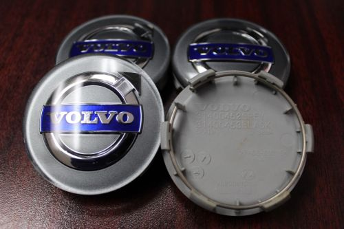 Volvo-C30-C70-S40-S60-S80-V40-2004-2017-OEM-Center-Cap-70301-2-12-Inch-Grey-302709129288-2-1.jpg