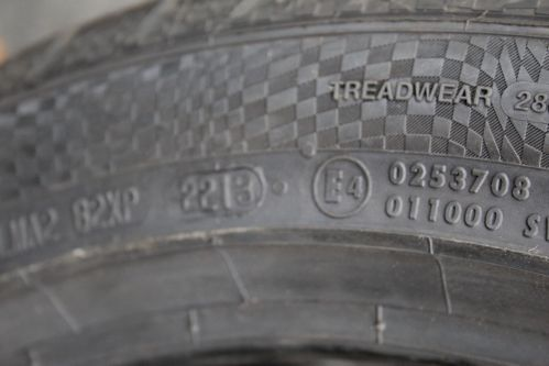 One-Single-Continental-ContiSportContact-3-SSR-24545R19-98W-2213-Tire-303048735985-4