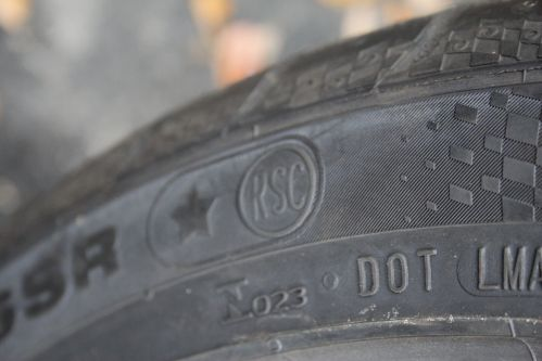 One-Single-Continental-ContiSportContact-3-SSR-24545R19-98W-2213-Tire-303048735985-5