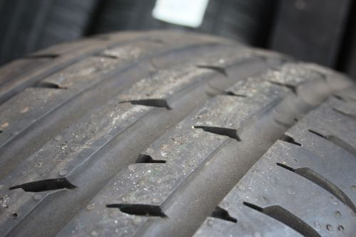 One-Single-Continental-ContiSportContact-3-SSR-24545R19-98W-2213-Tire-303048735985-7
