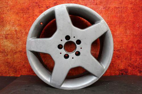 Mercedes-S430-S500-S600-2003-2004-2005-18-OEM-Rim-Wheel-Rear-65310-90653544-302930154027