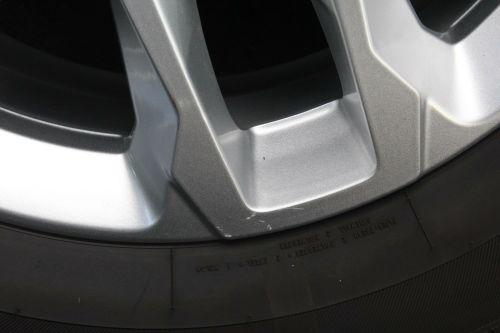 Set-of-4-Chevrolet-Traverse-18-2018-OEM-Rims-Wheels-5843-25565R18-111T-273491912139-3