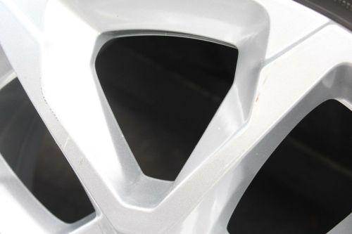 Set-of-4-Chevrolet-Traverse-18-2018-OEM-Rims-Wheels-5843-25565R18-111T-273491912139-5