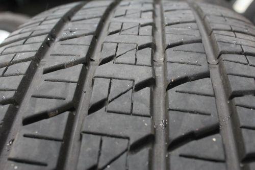 Set-of-4-Chevrolet-Traverse-18-2018-OEM-Rims-Wheels-5843-25565R18-111T-273491912139-9
