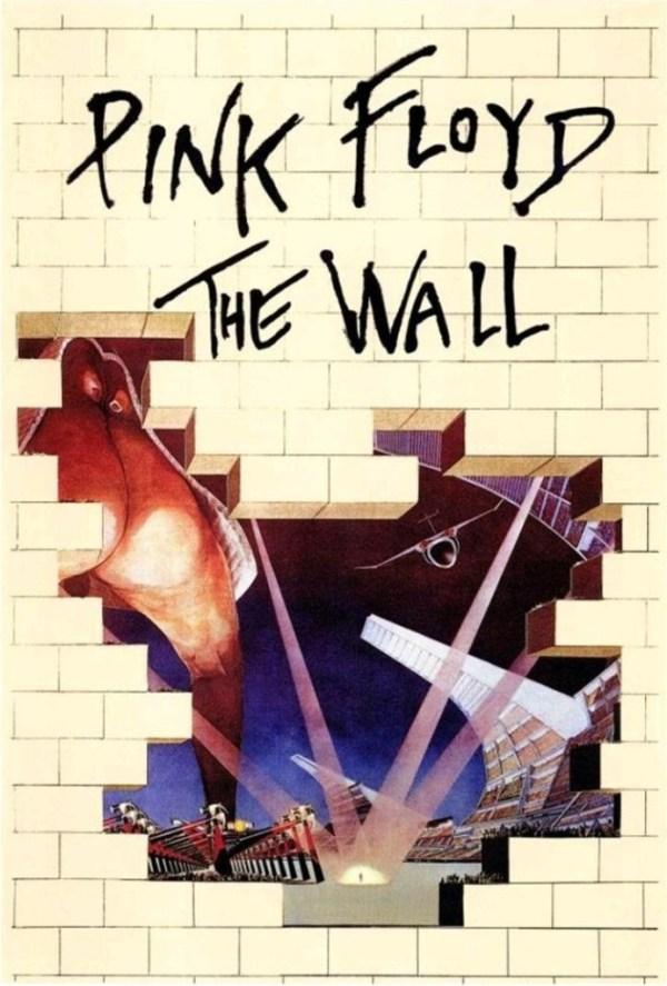 Пинк Флойд: Стена / Pink Floyd The Wall (1982 ...