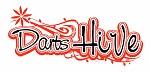 Darts HiVe