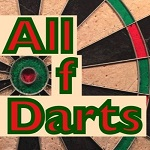All Of Darts