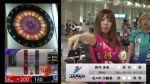 JAPAN2015 STAGE2 兵庫 LADIES 優勝 佐々木 沙綾香