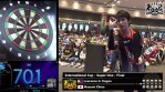 The 11th ADA International Darts Tour - Superone Final