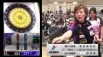 JAPAN2015 STAGE6 北海道 JAPAN LADIES 優勝 山口祐理子