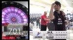 JAPAN2015 STAGE8 福岡 JAPAN決勝戦 粕谷晋 井上晋太郎 動画