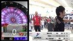 JAPAN2015 STAGE8 福岡 JAPAN 決勝戦 粕谷晋 井上晋太郎