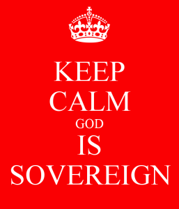 keep-calm-god-is-sovereign-2