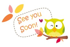 see-you-clipart-1