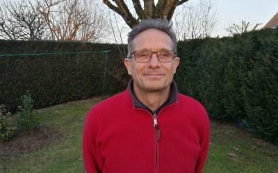 Bernard D. – Sargé les Le Mans (72)