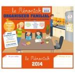 maison-organiseur-familial-memoniak-2013-2014