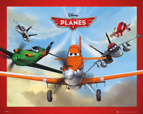 MP1547-PLANES-fly