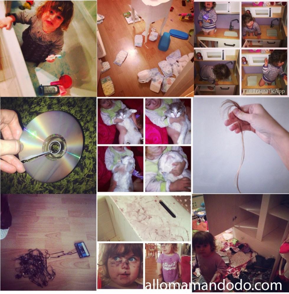blog maman betises enfants
