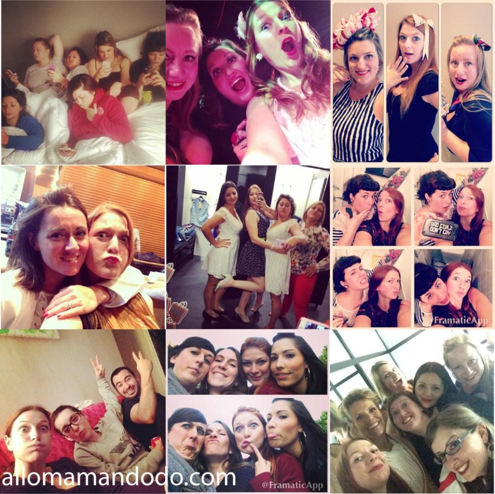 blog maman copines