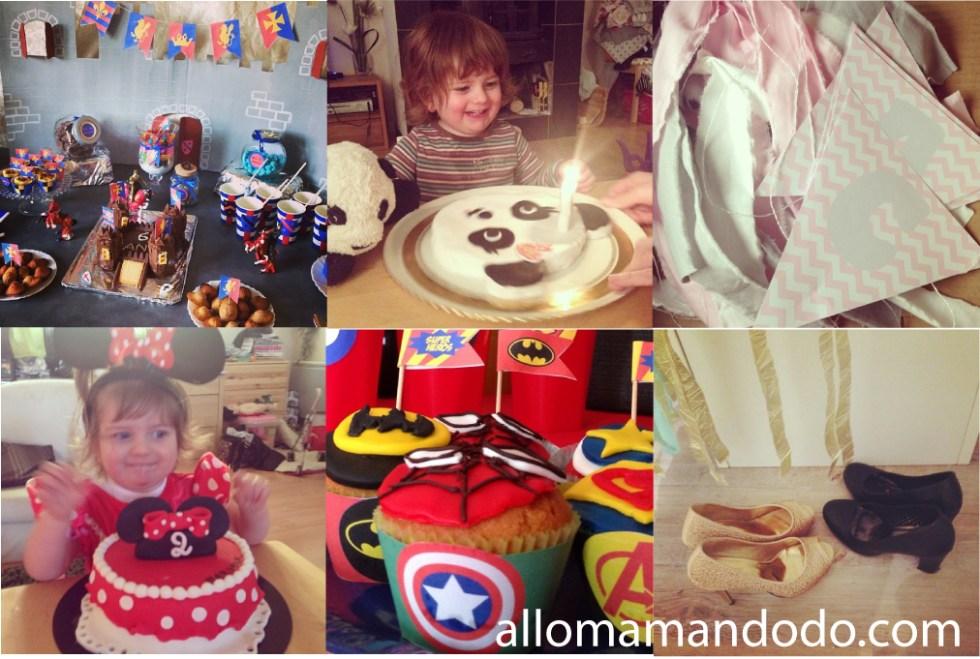 maman blogueuse anniversaire
