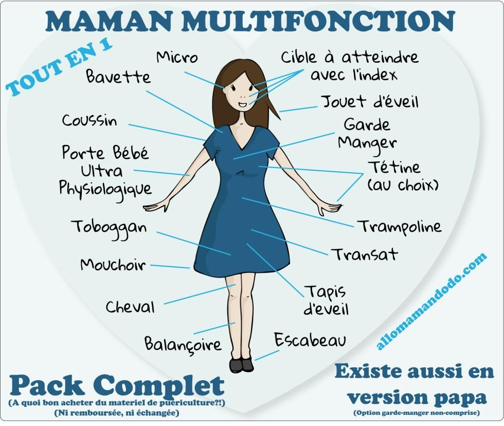 maman multifonction 2