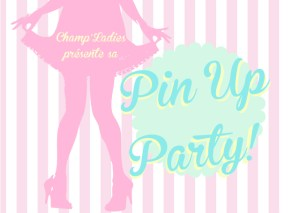 pinup-party-logo-2