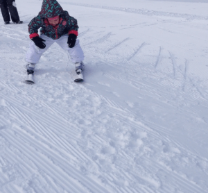 Capture d'écran 2015-03-17 à 17.16.57