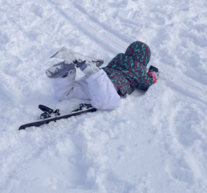 Capture d'écran 2015-03-17 à 17.17.13