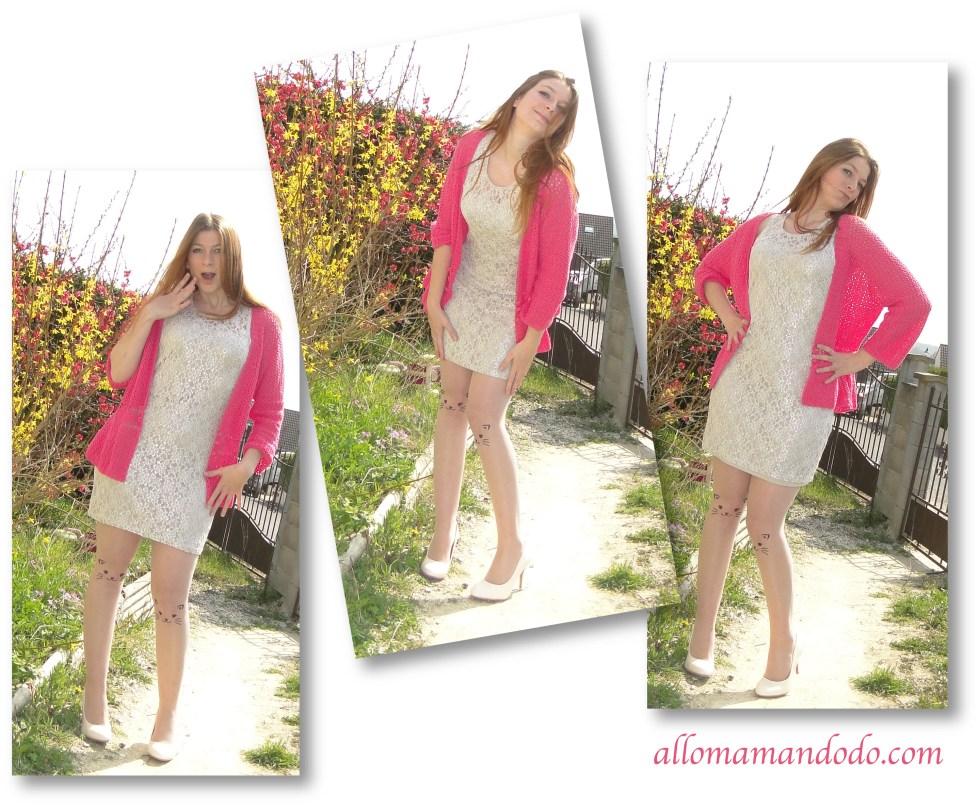 blogueuse mode ou pas