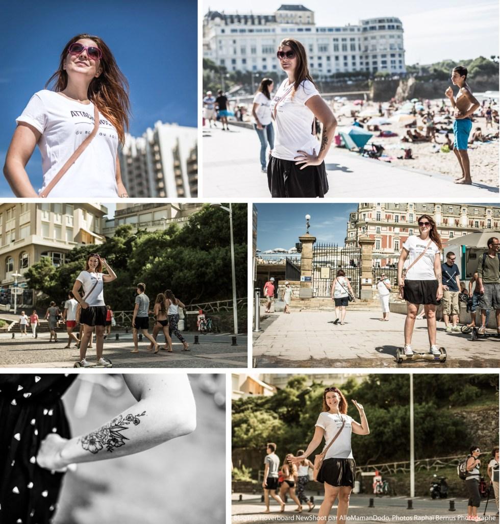 blogtrip-raphai-photographe-newshoot-biarritz
