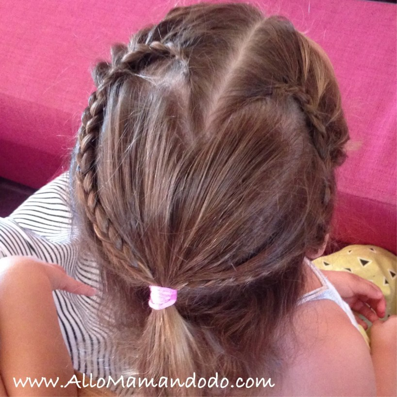 coeurs-cheveux-coiffure-fille