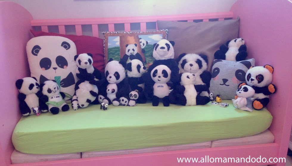 doudous-panda-collection